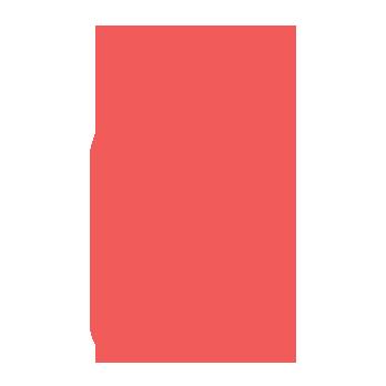 Pupočníková krv